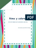 conciencia-fonologica-rima-y-colorea.pdf