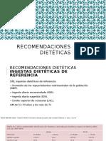 NUTRICION ENTERAL EN EL PACIENTE GERIATRICO.pptx