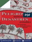PANISH00turalHazards0Spanish.pdf