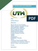 236938647-Tarea-Grupal-III-Parcial-Estrategia-Fiscal.pdf