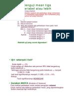 Analisis_Variansi_(ANOVA).pdf