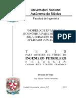 Tesis Carlos Jesus Coutiño Granados 10-Mar-15 (1)