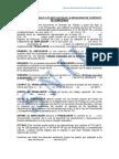 CONTRATO_DE_TEMPORADA.pdf