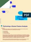 Module_5_-_Posture_Analysis.ppt