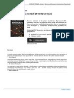 0521145686 Matroids a Geometric Introduction Paperback Uflsqq4m