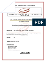 Bonos y Acciones Actividad (6)