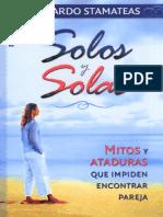 mitos_y_ataduras_que_impiden_encontrar_pareja[1].pdf