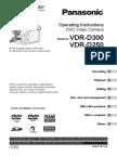 vdr-d250_mul_om.pdf