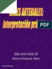 Gases%20arteriales--interpretaci%C3%B3n%20pr%C3%A1ctica.pdf