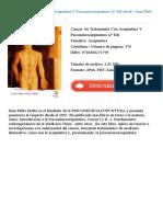cancer-su-tratamiento-con-acupuntura-juan-pablo-molto-ripoll-id89548.pdf