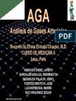 Análisis de Gases Arteriales-Higado Riñon Diabetes2.pdf