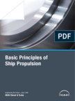 REV- VAZ- basic-principles-of-propulsion.pdf