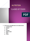 128678452-Nutrition-form-2-chapter-2-science.pdf