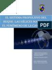TESIS - El sistema propulsivo del buque las helices marinas y el fenomeno de la cavitacion.pdf