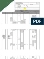 GFPI-F-018Formato Planeacion Pedagogica Del Proyecto Formativo - Electricidad Julio 2016