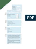 292386571-QUIZ-1-ORGANIZACION-Y-METODOS.pdf