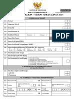 Kuesioner SPTK 2014.pdf