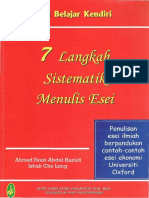 7_Langkah_Sistematik_Menulis_Esei_Penuli.pdf