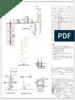 MYT de DWG MCL 01 Module Cleaning System Schemetic Diagram R1