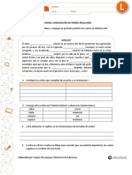 articles-23866_recurso_doc.pdf