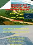 03_DENR_Procedures.pdf