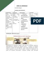 60045995-SESION-DE-APRENDIZAJE-I.rtf