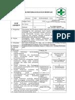2.3.1.3 SOP komunikasi dan koordinasi.docx