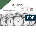 ceat_gestion del tiempo pantalla.pdf