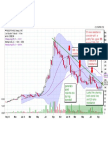 Rssoftware Weekly 15-10-2015
