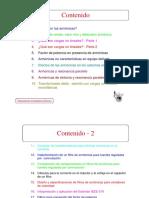 2.- Armonicas Conceptos Basicos.pdf