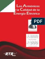 5.- Armonicos y Calidad de Energia.pdf