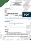 1. Solicitud Aut. Ocasional FO DCSC UE 012