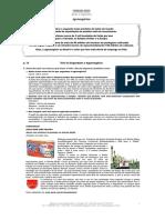 01_agronegocios_dicas (2).pdf
