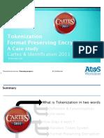 tokenization-111117080019-phpapp01