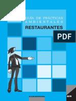 Gpa Restaurante