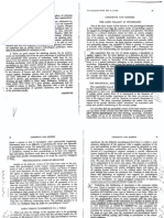 Kantor_1969_The_basis_fallacy_in_psychology.pdf
