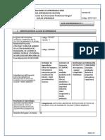 GFPI-F-019_Formato_Guia_de_Aprendizaje-6.docx