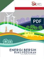 buku-energi-bersih.pdf