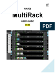 MultiRack.pdf