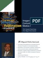 Clase 1 Imagen Corporativa, Comunicación y Medios I (1)