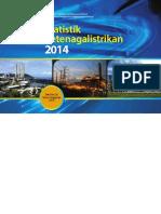 Statistik Ketenagalistrikan 2015.pdf