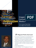 Clase 1 Imagen Corporativa, Comunicación y Medios I.pdf