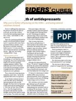 Insider Cures April2013