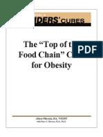 110409814-04-Food-Chain