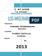 Los Miserables1