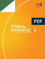 El-Salvador-Mapa-de-Embarazos-2015.pdf