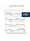 Binary Forecasting 538.Nb