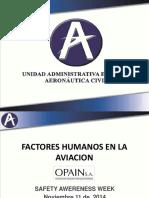 266450884-2014-11-11-Conferencia-de-Factores-Humanos-en-La-Aviacion-AEROCIVIL-OPAIN.pdf