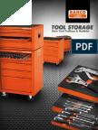 bahco_heavy_duty_tool_trolleys-english.pdf