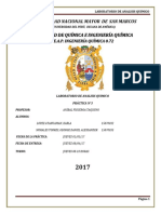 227406761-INFORME-N-9-EQUILIBRIO-LIQUIDO-VAPOR-docx (1)